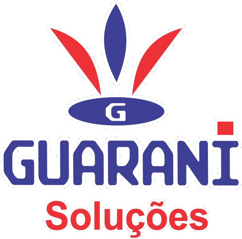 Guarani Soluções